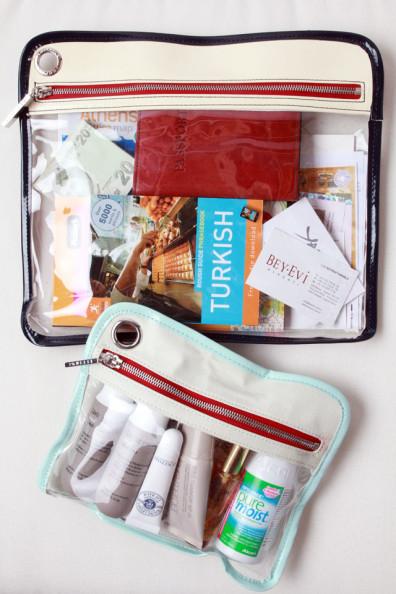 organized-traveler-1