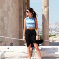 acropolis-outfit-1