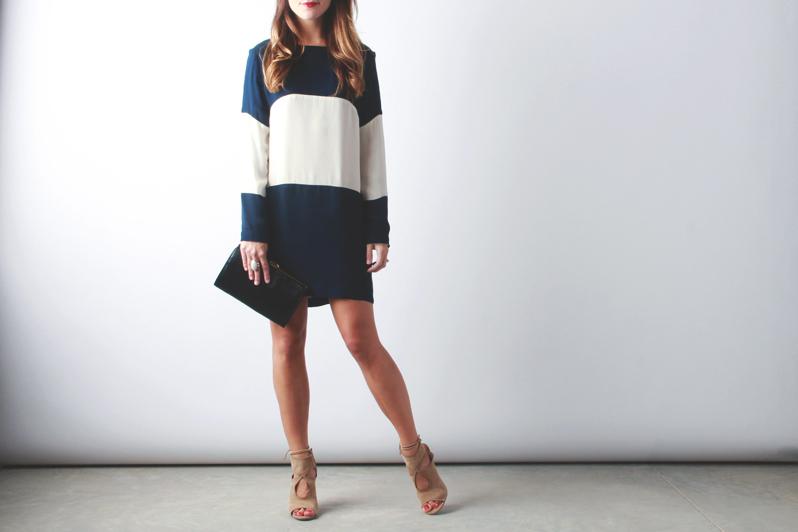 bold-stripes---about-photo