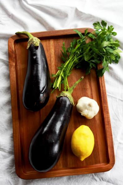 eggplant-dip-2