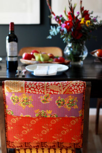 Farm-to-Table Dinner   Perpetually Chic