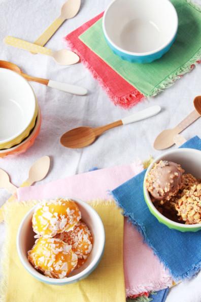 ice-cream-social-7