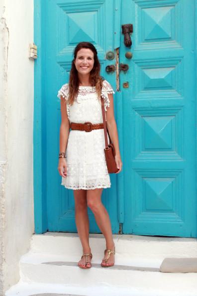 mykonos dress 1