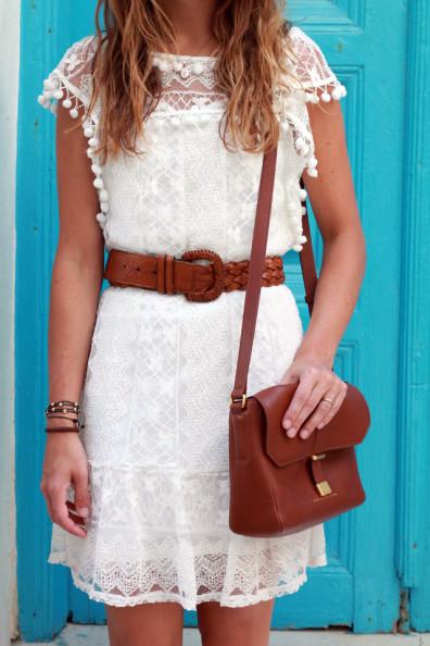mykonos dress 2