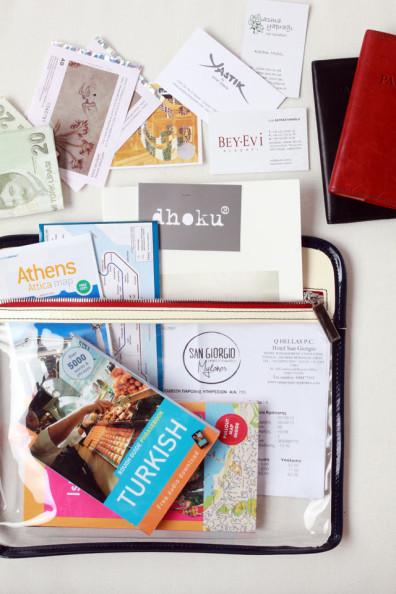 organized-traveler-2