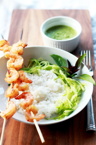 pesto-shrimp-bowl-2