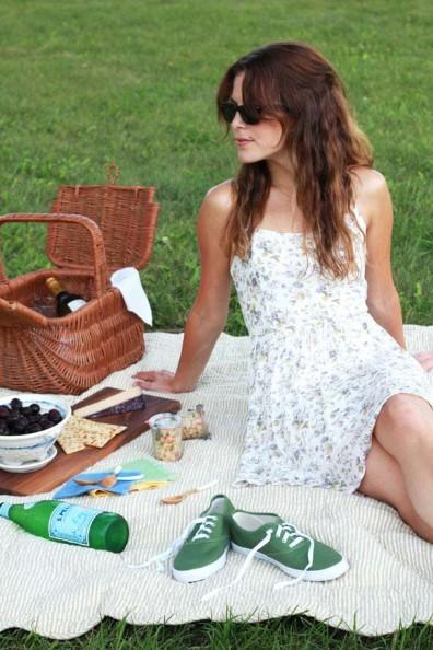 picnic-6