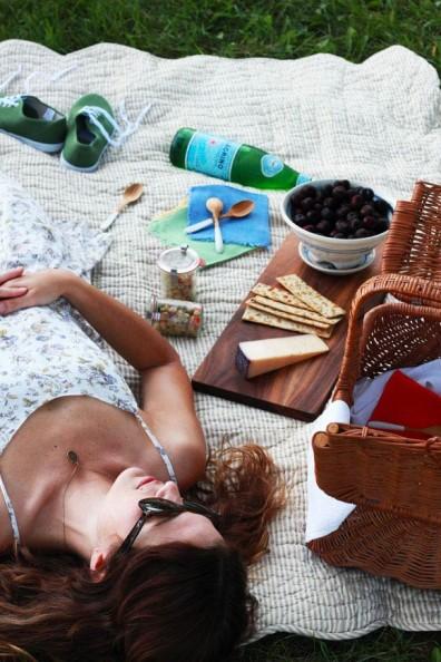 picnic-7