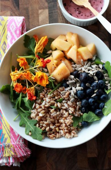summer-fruits-grains-4