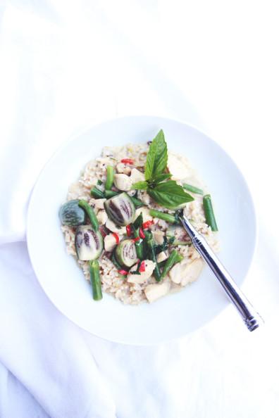 thai-curry-1