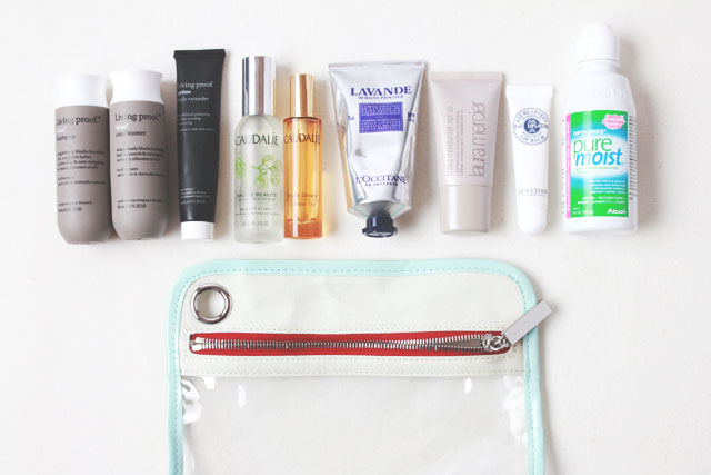 travel-toiletries-1