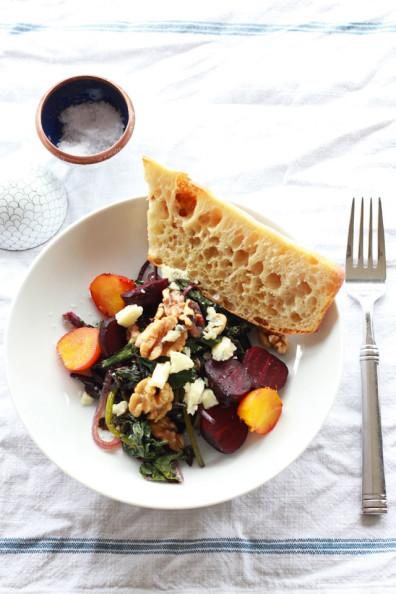 warm-beet-salad-2