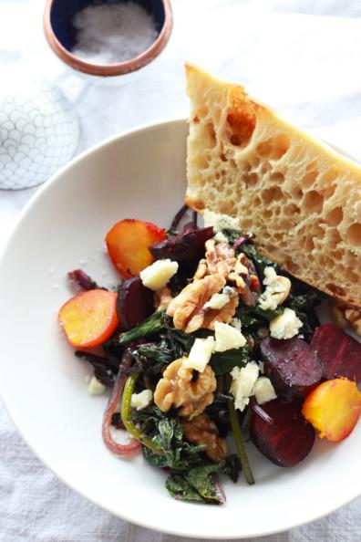 warm-beet-salad-4