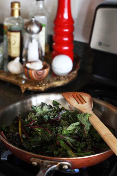 warm-beet-salad-6