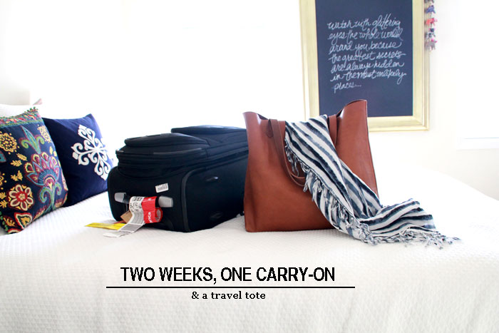 2-weeks-in-a-carry-on