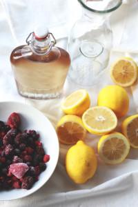 berry-lemonade-3