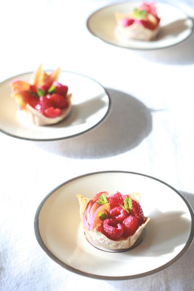 berry-shells-3