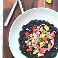 black-beans-3