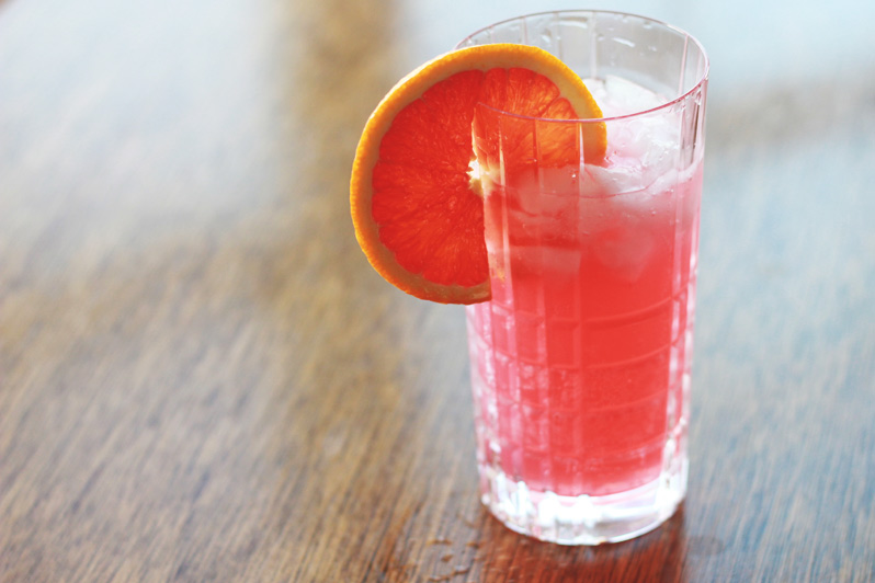 blood-orange-cocktail