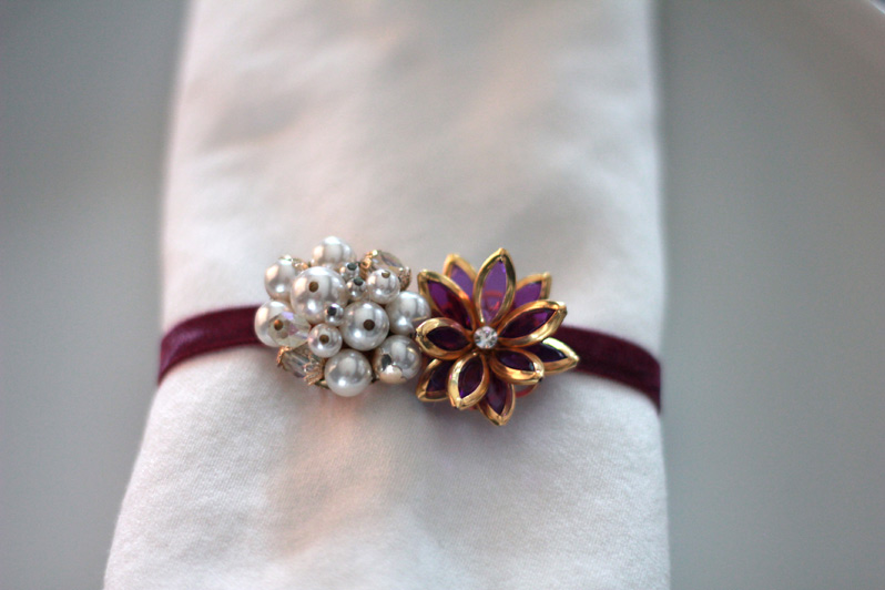 brooch-diy-4