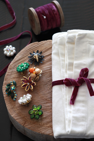 brooch-diy-7