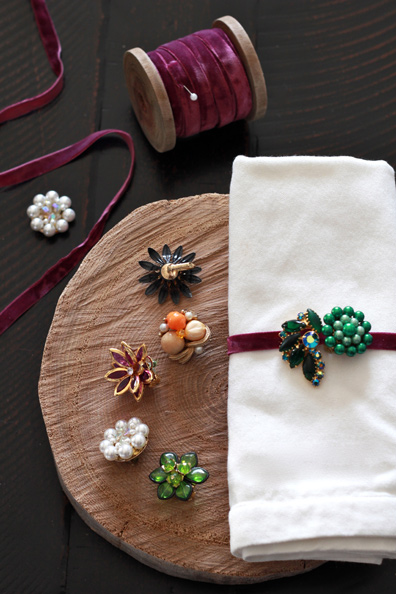 brooch-diy-8
