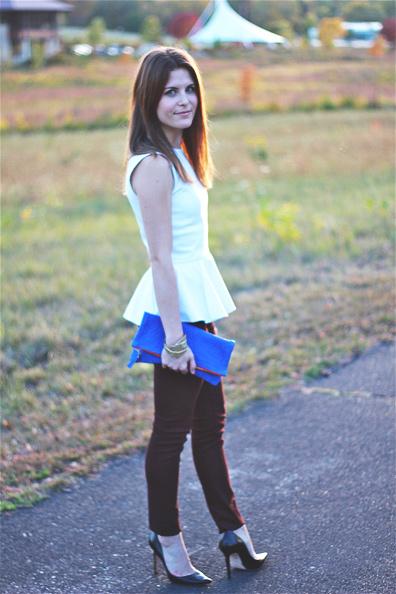 burgundy-blue-1