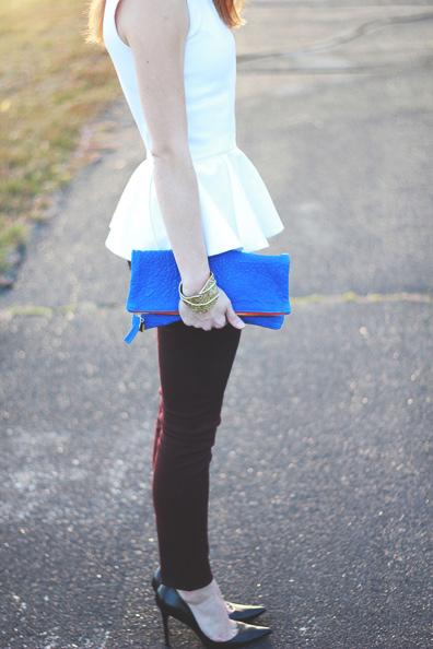 burgundy-blue-3
