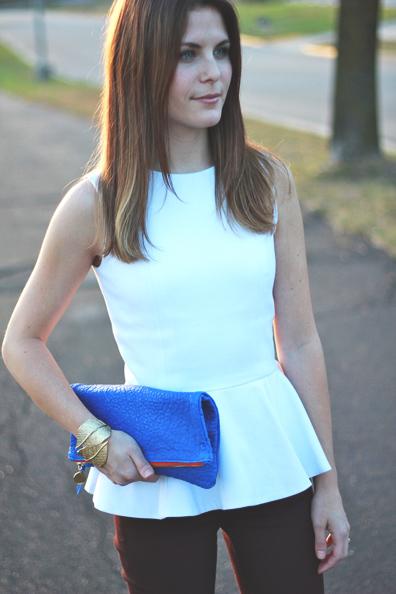 burgundy-blue-4