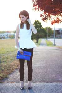 burgundy-blue-5