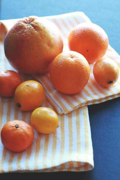 citrus-salad-2