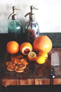 citrus-salad-3