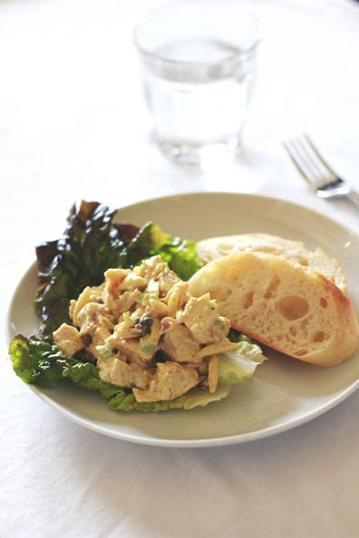 curried-chicken-4