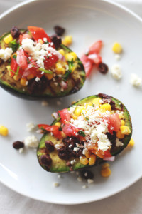 grilled-avocados-3