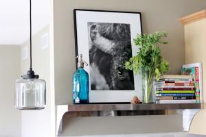 kitchen-shelf-2