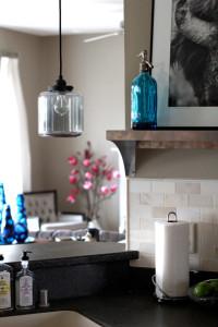 kitchen-shelf-5