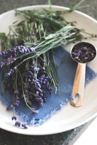 lavender-syrup-1