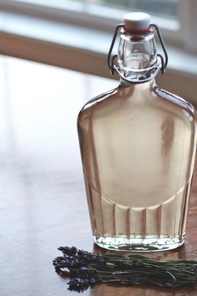 lavender-syrup-2