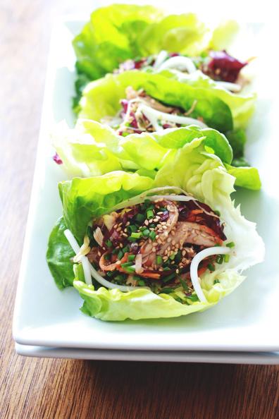 lettuce-wrap-1