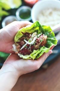lettuce-wrap-2
