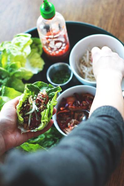 lettuce-wrap-3
