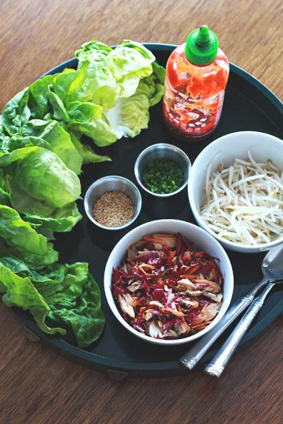 lettuce-wrap-4