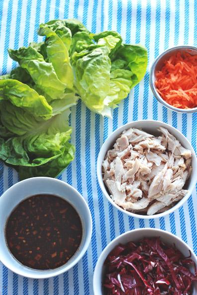 lettuce-wrap-5