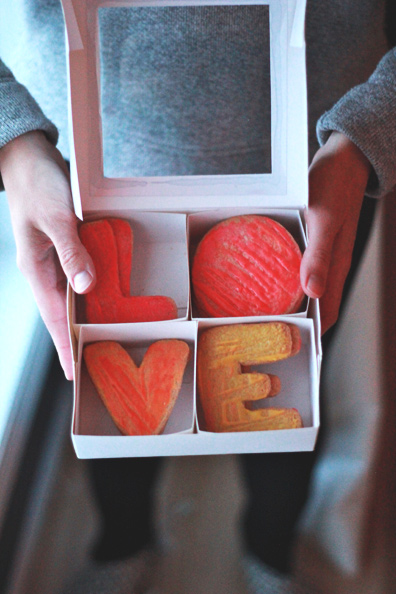 love-cookie-1