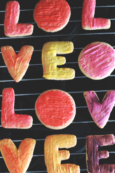 love-cookie-2