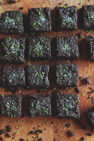 marg-brownies-1