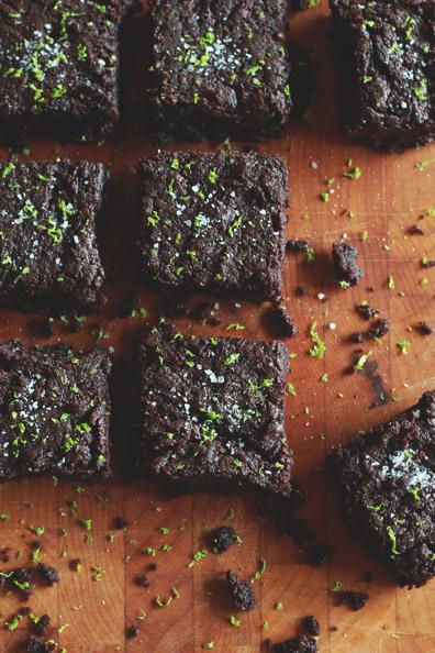 marg-brownies-2