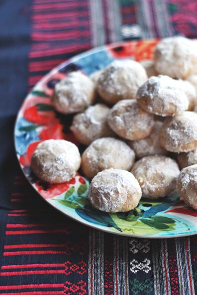 mex-wedding-cookies-1