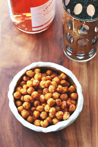 moroccan-chickpeas-1