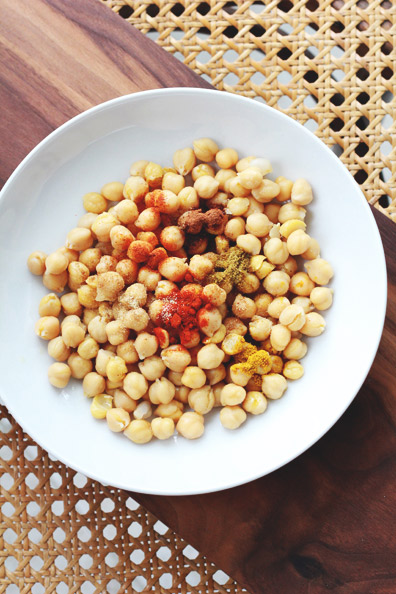 moroccan-chickpeas-2